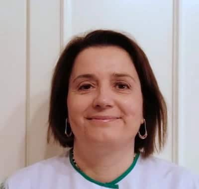 <u>Dolores Lázaro</u>