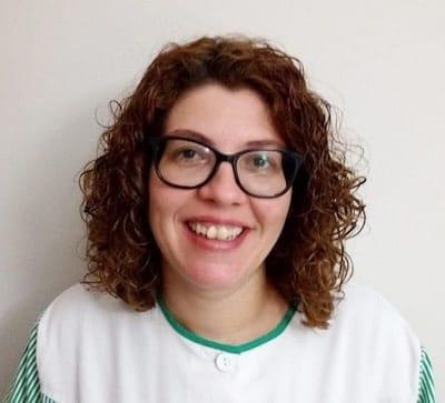 <u>Irene López</u>